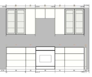 Interior Design in the Comox Valley