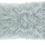 Whipton Mongolian Lumbar Pillow