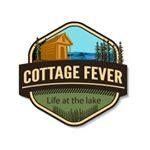cottagefeverish
